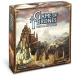 d8f3_game_of_thrones_board_game_2nd_ed