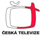 logo_CT.png_1745588984
